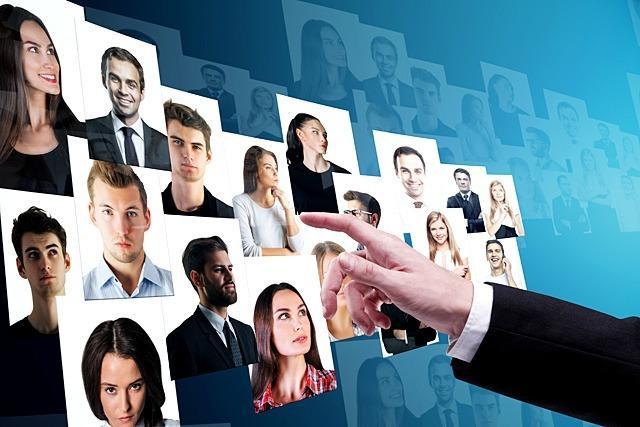 Das sind Südbadens Kandidaten für die Kommunalwahl 2019