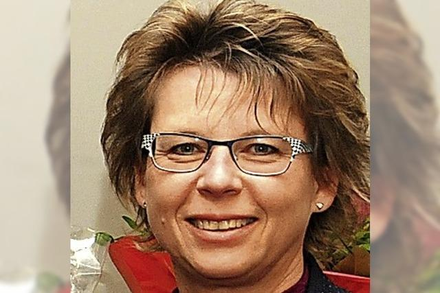 Zehn wollen in den neuen Gemeinderat einziehen