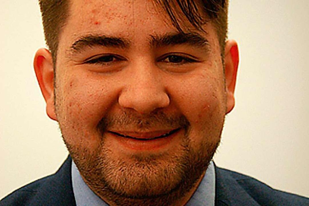 Tunahan Yildirim (SPD)  | Foto: privat