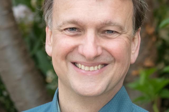 Harry Goldschmidt (Bahlingen)