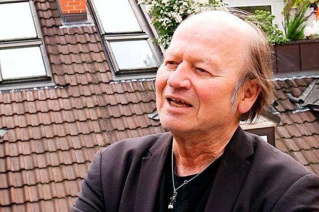 fudders Fragenhagel: Atai Keller, Kulturliste