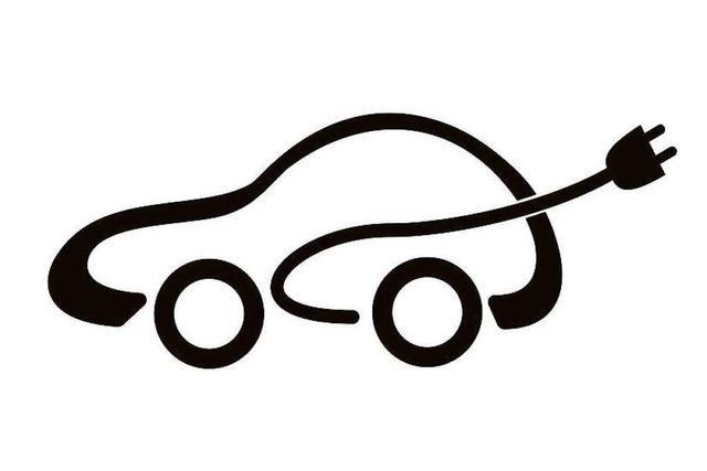 Was sind Elektroautos?