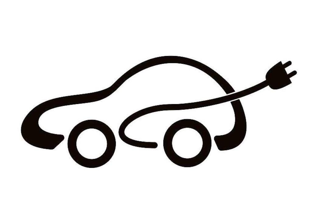 Was sind Elektroautos?  | Foto: fotolia.com/Thomas Kleber