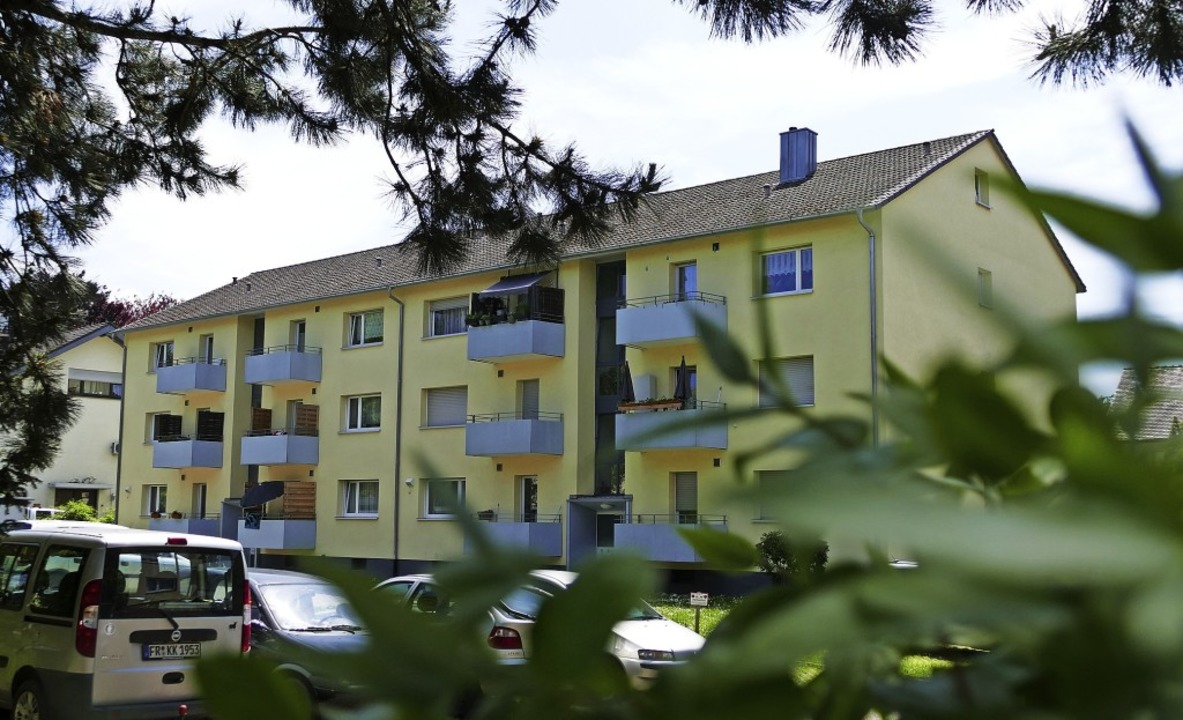 Was kostet Wohnraum? Ein Mietspiegel soll eine Übersicht liefern.   | Foto: Sophia Hesser