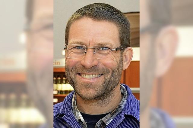 Zahl der Durbacher Weinbaubetriebe wächst weiter