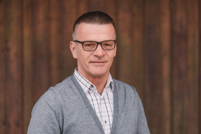 Carsten Dömeland (Sexau)