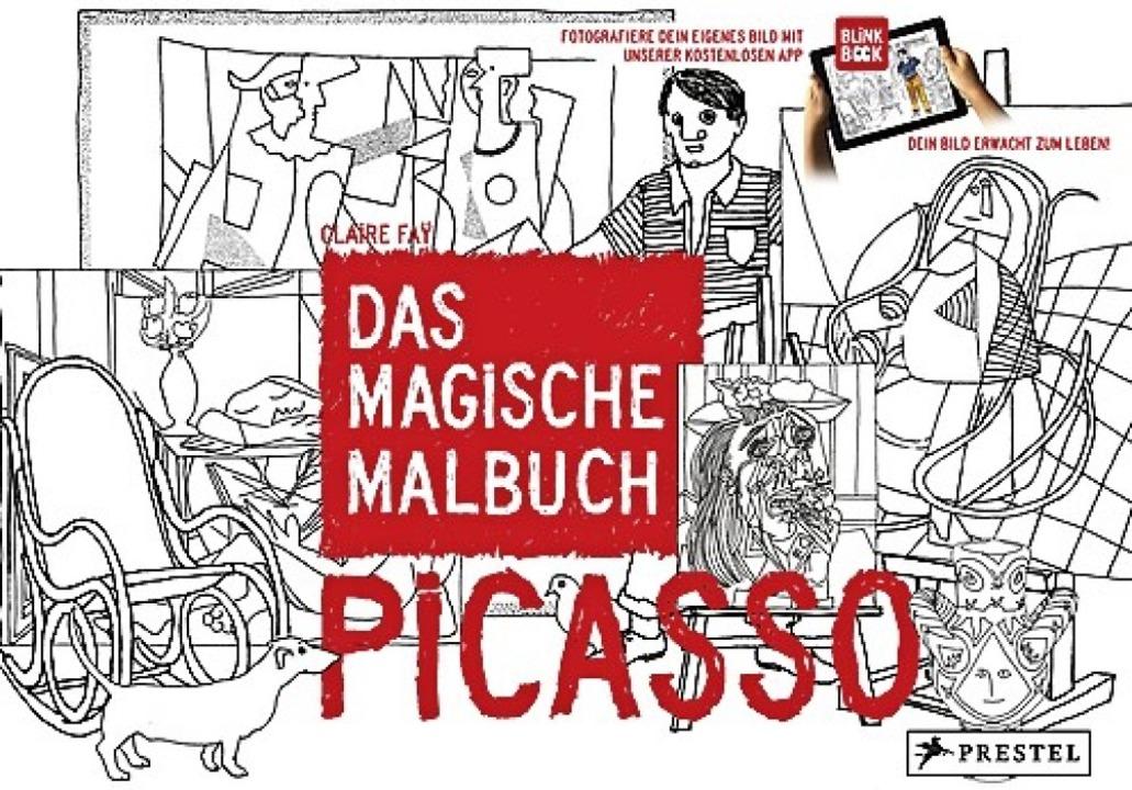   Foto: Prestel Verlag