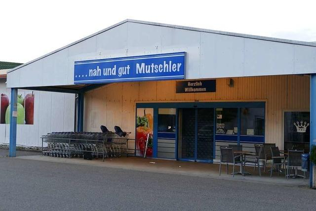 Entscheidung zu CAP-Markt in Pfaffenweiler fällt Anfang Juli