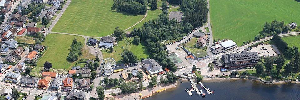 Landbesitzer aus Titisee will Gelände doch nicht an Investoren verkaufen