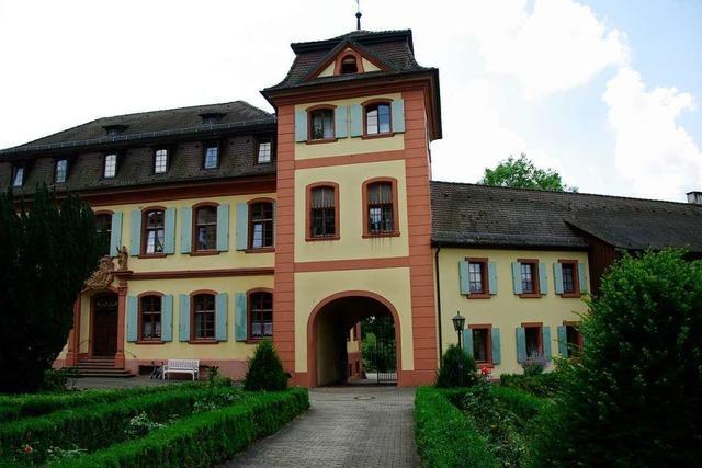 Heitersheimer SPD zeigt Sympathie für Schulprojekt, will aber für Alternativen offen bleiben