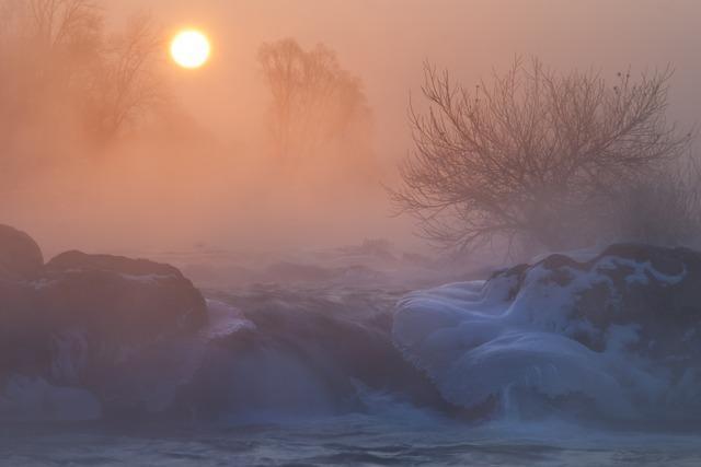 Warum der Rhein heute kein natürlicher Fluss mehr ist