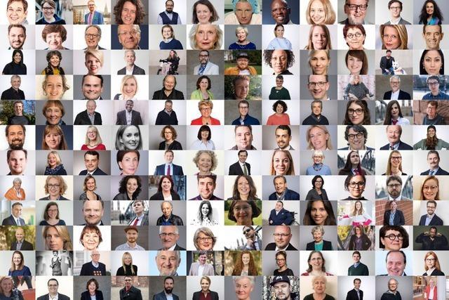 Alle 18 Fragenhagel zur Kommunalwahl in Freiburg auf einen Blick