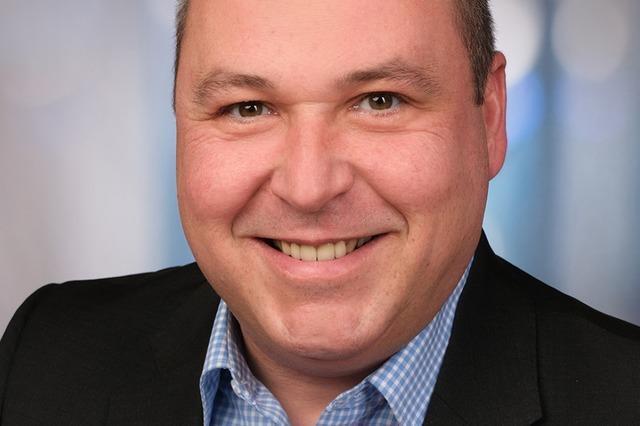 Jürgen Rück (Murg)