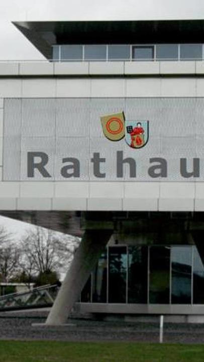   Foto: Gemeinde Meissenheim