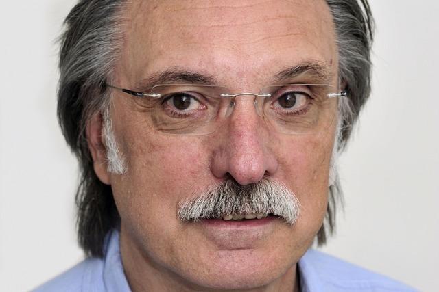 RHEINFÄLLE: Keine Wahlen am Walensee