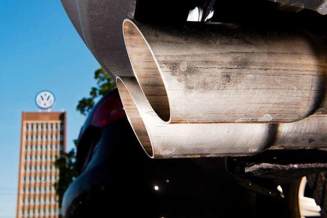 Betroffene Autokäufer haben Anspruch auf Neuwagen