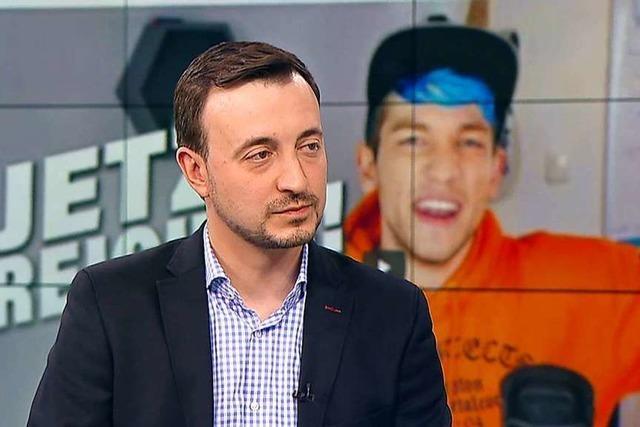 Wo Rezo mit seinem Anti-CDU-Video Recht hat und wo nicht