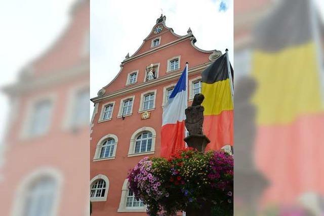 10.644 Menschen in Ettenheim dürfen ihre Stimmen abgeben