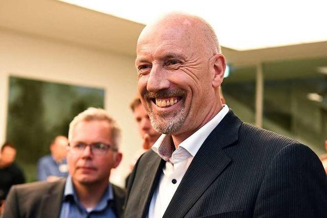 Ob die CDU ihren Bremer Wahlsieg auskosten kann, ist offen