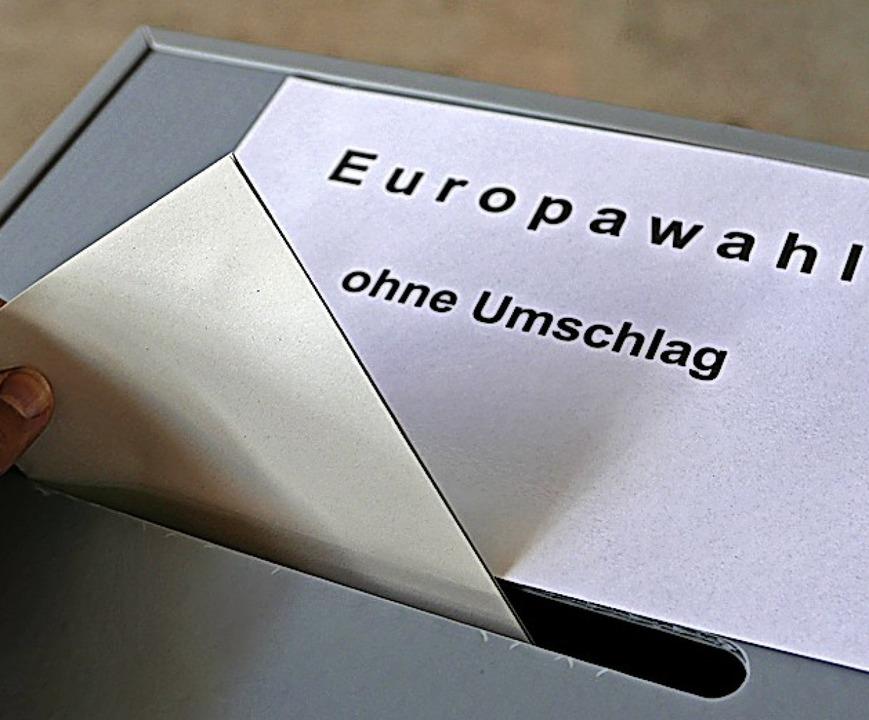 | Foto: Hans-Peter Müller