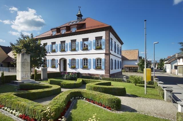 Bei der Kommunalwahl in Ringsheim gewinnt die FWV einen Sitz hinzu