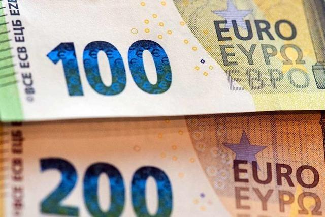 Gundelfinger Gemeinderat akzeptiert geplante Neuverschuldung