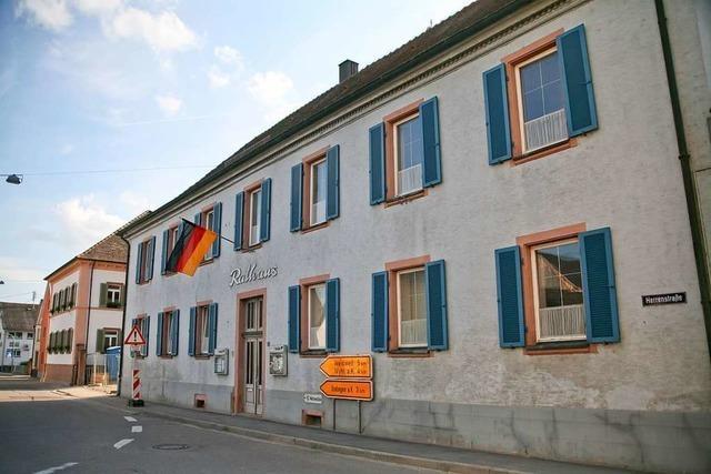 So haben die Listen in Forchheim bei der Kommunalwahl abgeschnitten