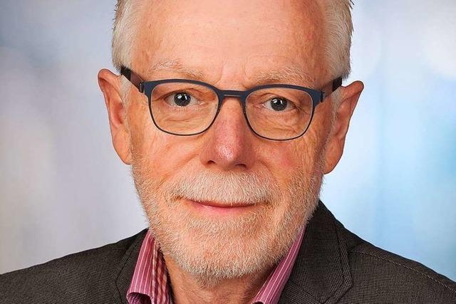 Vier Neue am Murger Ratstisch – CDU schrumpft von acht auf fünf Sitze