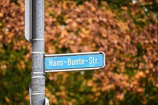 Verfahren gegen elf Angeklagte im Hans-Bunte-Fall beginnt Ende Juni