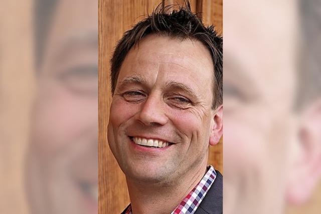 Vier neue Gesichter in den Gemeinderat Sulzburg gewählt