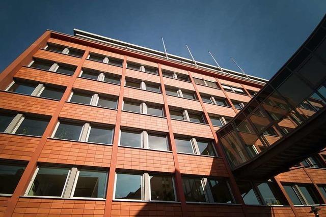 CDU und SPD verlieren im Emmendinger Kreistag, FDP und AfD gewinnen