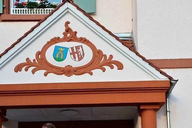 SPD holt sich in March einen dritten Ratssitz zurück