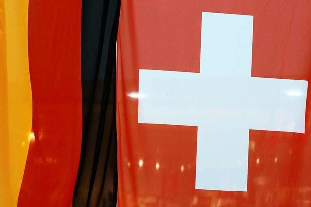 Überhöhte Krankenkassen-Beiträge auf Renten aus der Schweiz