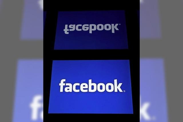 Facebook entwickelt eigene Währung