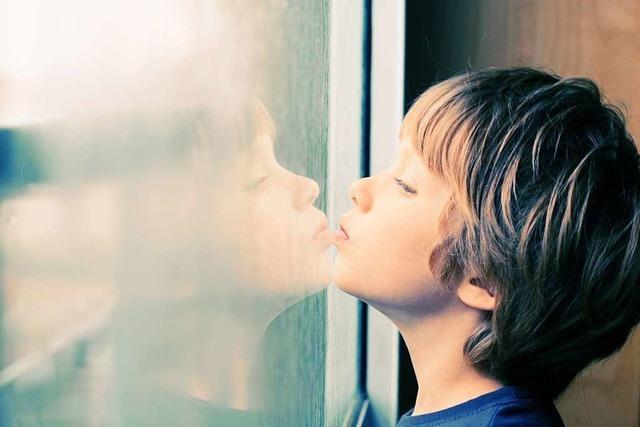 SPD im Kreis fordert, Kindern mit seelischen Leiden besser zu helfen
