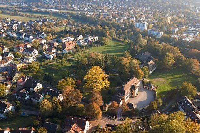 Forum Ebnet hat im Ortschaftsrat nun eine Mehrheit