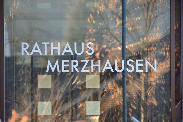 SPD in Merzhausen widersetzt sich dem Trend