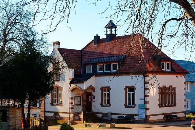 Freie Wähler liegen nach der Kommunalwahl in Wittnau an der Spitze