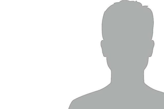 Unbekannter Gewählter: Wer ist Andreas Günther?