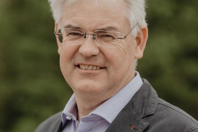 Kurt Schmidt (Weisweil)