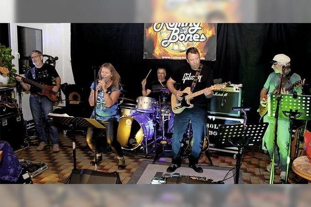 ROCK-COVER