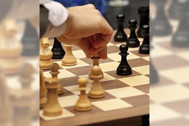 Schachclub tritt aus dem Verband aus