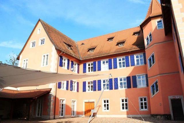 Acht Gemeinderäte verabschieden sich aus dem Kirchzartener Rat