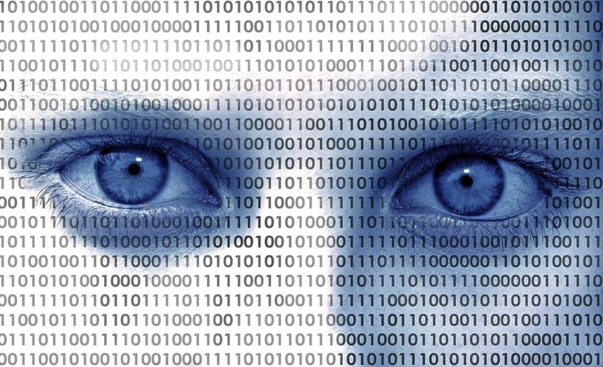 Bürger sollen wissen, wer welche Daten über sie speichert, findet Stefan Brink.    Foto: fotolia.com/Phototom