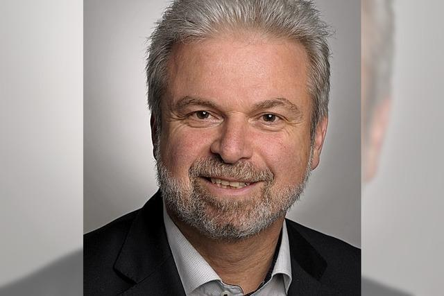 Leimpek-Mohler nimmt Abschied