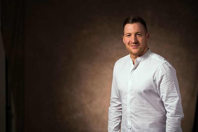 Neuer Fraktionschef der Freien Wähler ist Stefan Konprecht