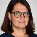 Kathrin Ganter