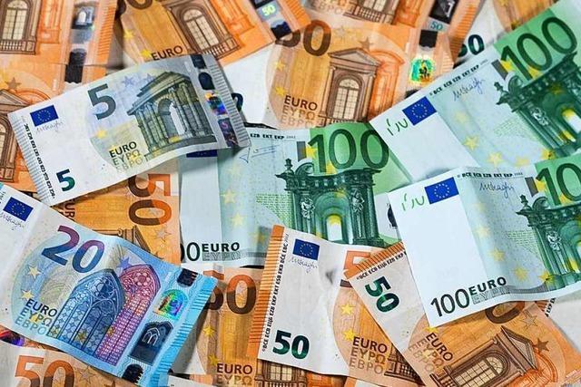Gläubiger der Freiburger SAG Solarstrom-AG erhalten Geld
