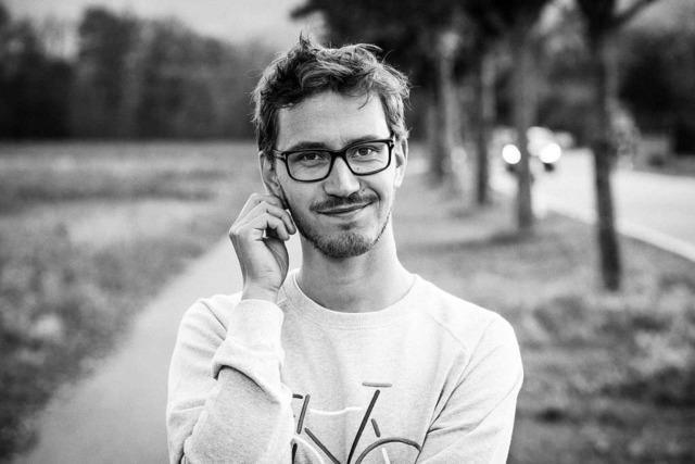 Wieso 27 Freiburgerinnen und Freiburger in einem Video dazu aufrufen, dranzubleiben