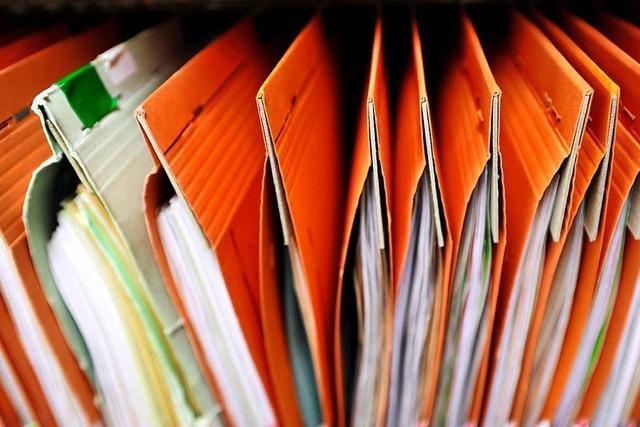 Freiburger Initiative arbeitet am Rechnungswesen der Zukunft